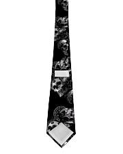 Viking Tie Tie back
