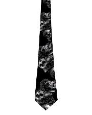 Viking Tie Tie front