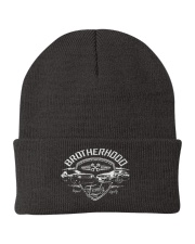 Fast and Furious - Brotherhood Knit Beanie tile