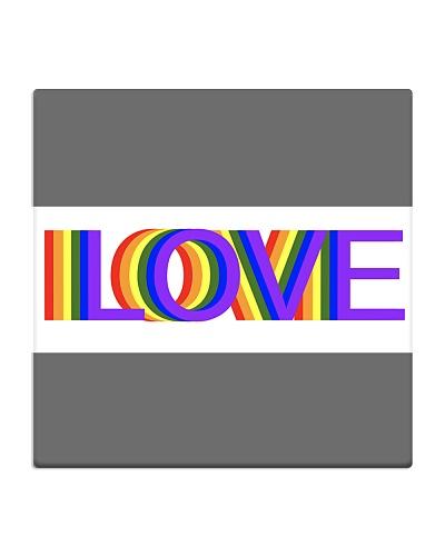LOVE - Pride Collection