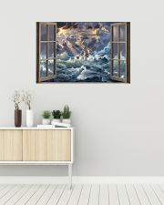 LIMITED EDITION 36x24 Poster poster-landscape-36x24-lifestyle-01