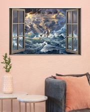 LIMITED EDITION 36x24 Poster poster-landscape-36x24-lifestyle-18