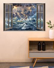 LIMITED EDITION 36x24 Poster poster-landscape-36x24-lifestyle-22