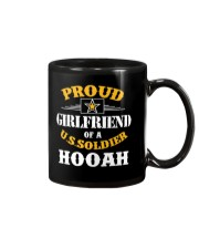 Proud Girlfriend Mug thumbnail