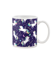 unicorn  Mug thumbnail