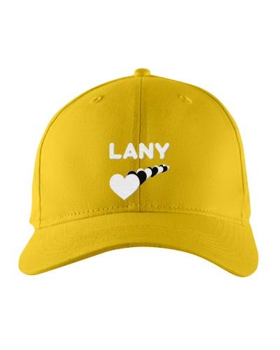 lany merch