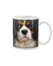 Cavalier King Charles Spaniel Mug thumbnail