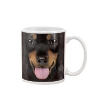 Dachshund Puppy Mug thumbnail