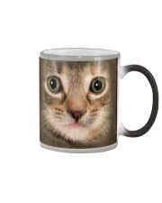 Kitten Color Changing Mug thumbnail