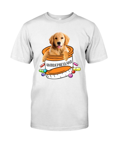 Antidepressant Golden Retriever02