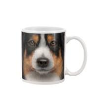 Australian Shepherd Mug thumbnail