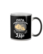 Limited Edition Color Changing Mug thumbnail