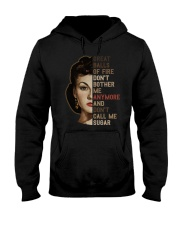 Great balls of fire don't bother me any more Hooded Sweatshirt thumbnail