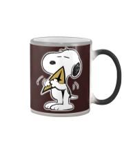 Dog - Star Color Changing Mug thumbnail
