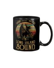 Camp half blood-Long island sound Mug thumbnail