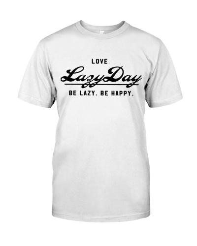 Lazy Day Vintage
