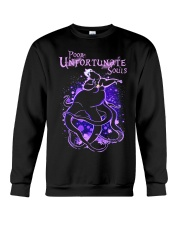 The Sea Witch Crewneck Sweatshirt thumbnail