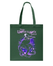 The Sea Witch Tote Bag thumbnail