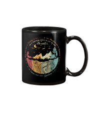 For if everything exists to lift Mug thumbnail