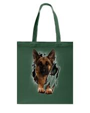 Dog Tote Bag thumbnail