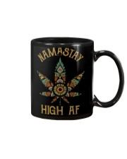 Namasiay high af Mug thumbnail