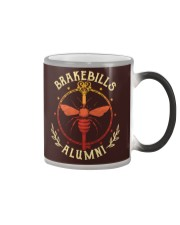 Brakebills University Alumni Magicians Color Changing Mug thumbnail