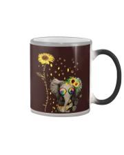 Here Comes The Sun Color Changing Mug thumbnail