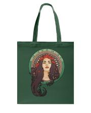 Lana Del Rey Tote Bag thumbnail