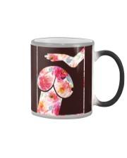 Dog - Hand Color Changing Mug thumbnail