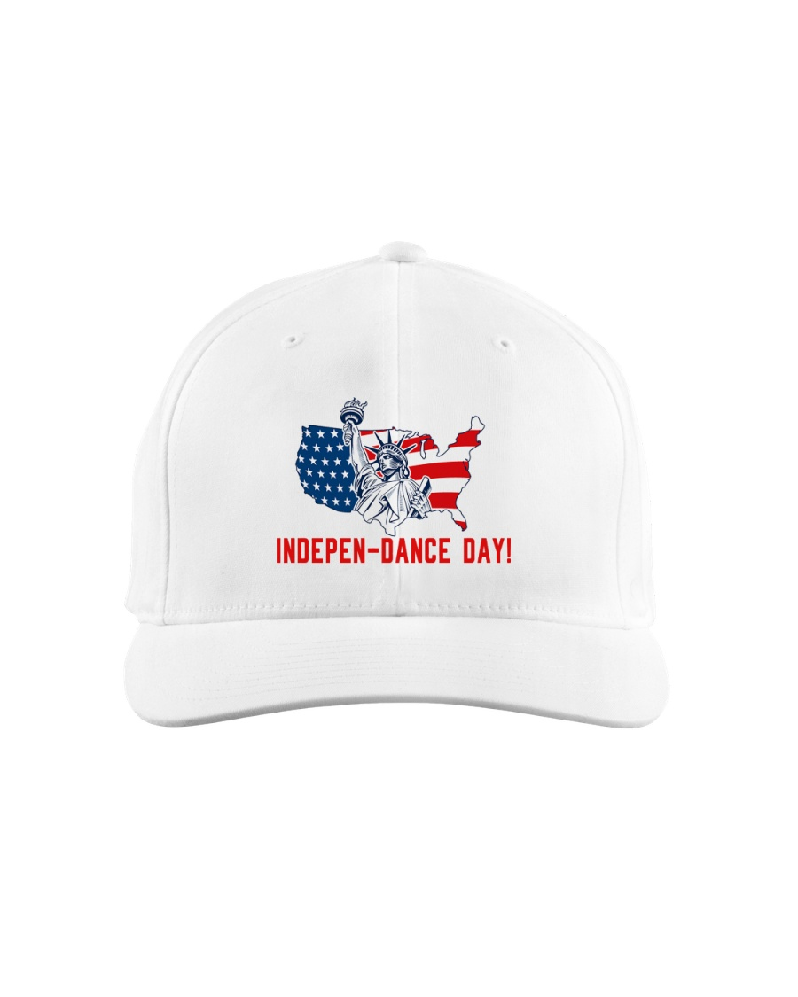 Indepen-dance day Classic Hat