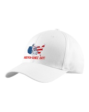 Indepen-dance day Classic Hat left-angle