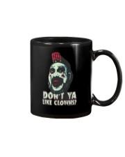 Don't ya like clowns Mug thumbnail