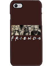 3 from hell  Phone Case thumbnail