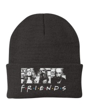 3 from hell  Knit Beanie thumbnail