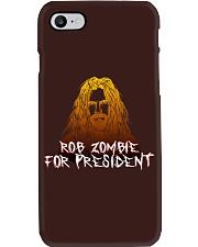 For president Phone Case thumbnail