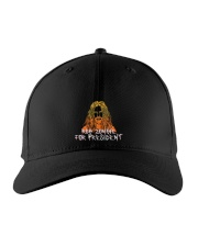 For president Embroidered Hat thumbnail