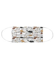 FM Cats Cloth face mask aos-face-mask-coverlet-lifestyle-front-01