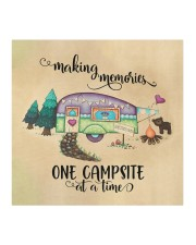 FM Making memories one campsite at a time Cloth face mask aos-face-mask-coverlet-lifestyle-front-02