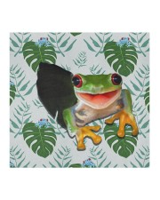 FM Frog Cloth face mask aos-face-mask-coverlet-lifestyle-front-02