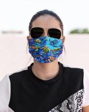 Turtle Fm Sea Turtle Cloth face mask aos-face-mask-lifestyle-02