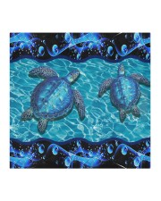 Turtle Fm Sea Turtle Cloth face mask aos-face-mask-coverlet-lifestyle-front-02