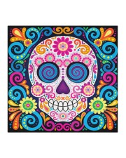 Skull FM  Cloth face mask aos-face-mask-coverlet-lifestyle-front-02