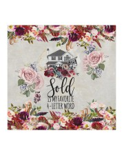 FM Sold is my favorite  Cloth face mask aos-face-mask-coverlet-lifestyle-front-02