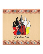 FM Grandma Bear Cloth face mask aos-face-mask-coverlet-lifestyle-front-02
