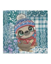 Animals Cloth face mask aos-face-mask-coverlet-lifestyle-front-02