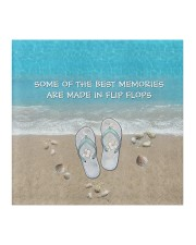 FM Some of the best memories Cloth face mask aos-face-mask-coverlet-lifestyle-front-02