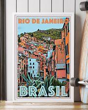 Brasil - Rio De Janeiro 24x36 Poster lifestyle-poster-4