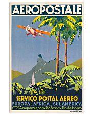 AEROPOSTALE - Rio De Janeiro Vertical Poster tile