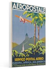 AEROPOSTALE - Rio De Janeiro 16x24 Gallery Wrapped Canvas Prints thumbnail