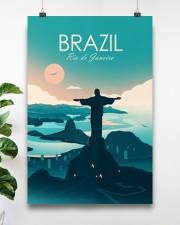 BRAZIL RIO 24x36 Poster aos-poster-portrait-24x36-lifestyle-19
